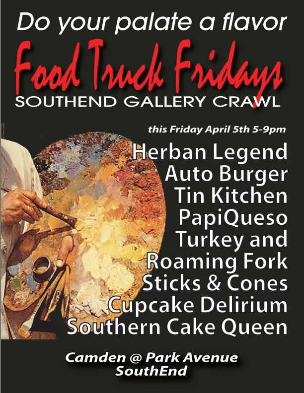 Food-Truck-Friday-April-5th-13 (3)