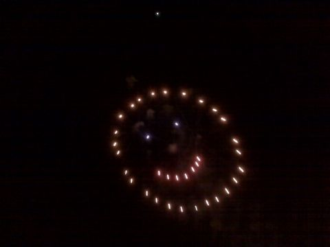 [Image: fireworks-smiley-face.jpg]