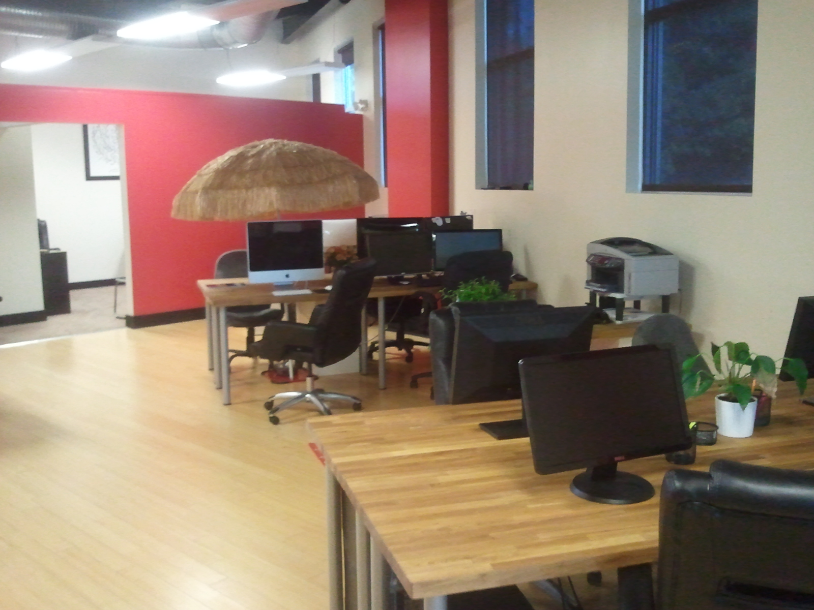Tags: Alter Imaging, Charlotte, Charlotte Nc, Charlotte South End, Charlotte  Southend, Creative Office Space, Nc, Office Space, South End, ...
