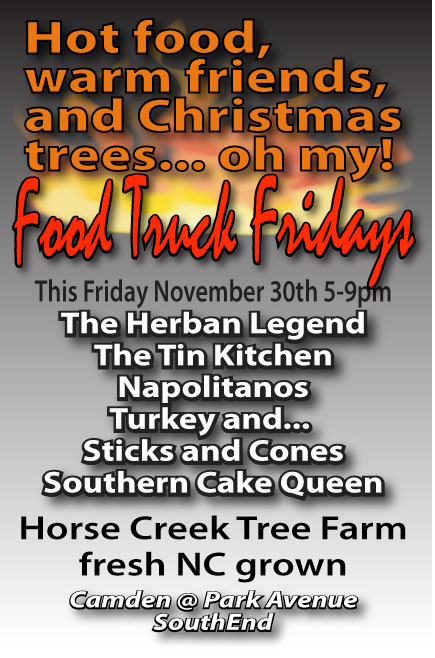 Food-Truck-Friday-11-30-12 (3)