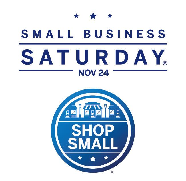 south end merchant meeting for small business saturday historic