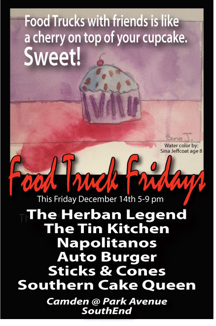Food-trucks-friday-12-14-12 (3)