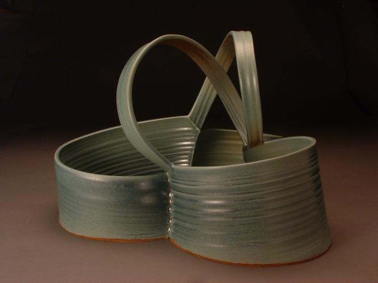 CGA karihopkins-bluebasket