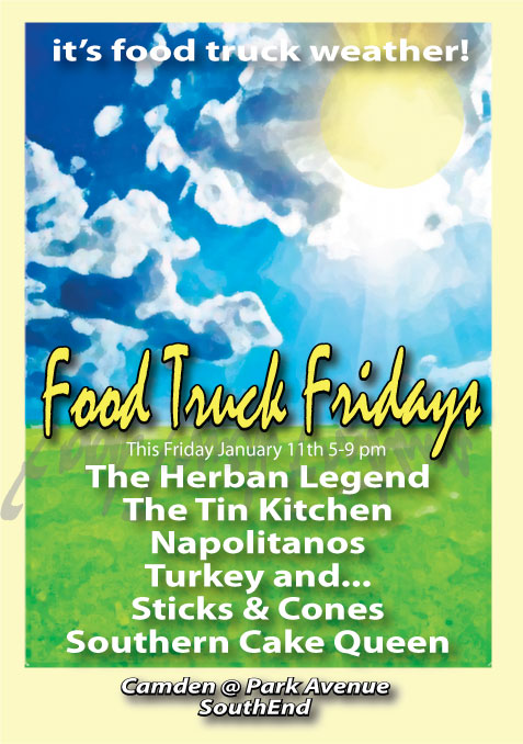 Food-trucks-friday-1-11-13