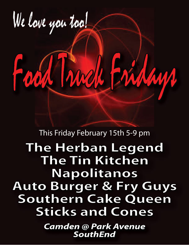 Food-trucks-friday-2-15-13 (3)