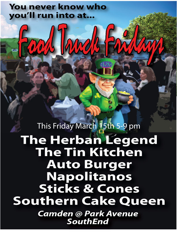 Food-trucks-friday-3-15-13
