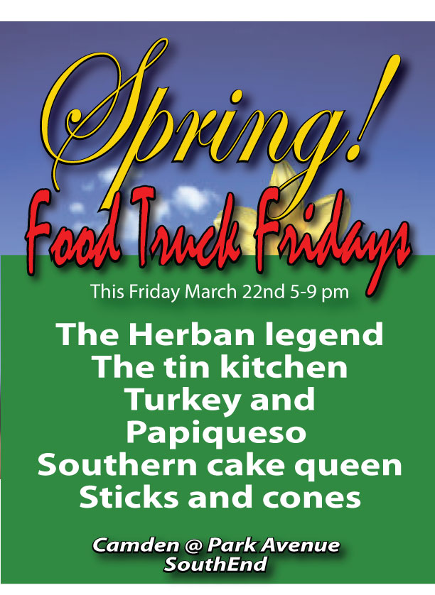 Food-trucks-friday-Spring (3)