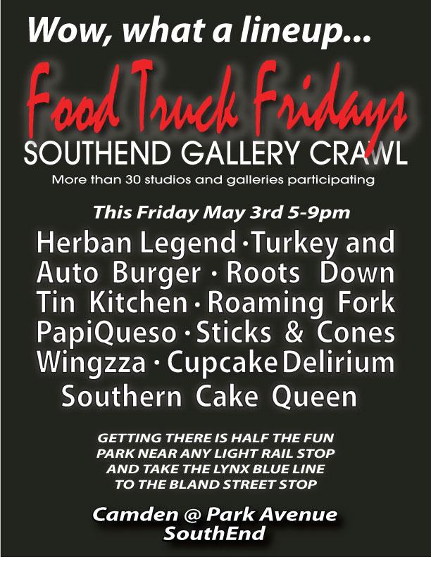 Food-Truck-Friday-May-3rd-13