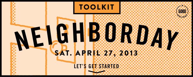 nd-toolkit-header2