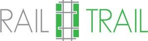 RailTrail-Web