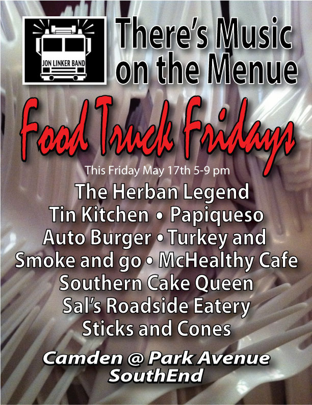 Food-trucks-friday-5-17-13