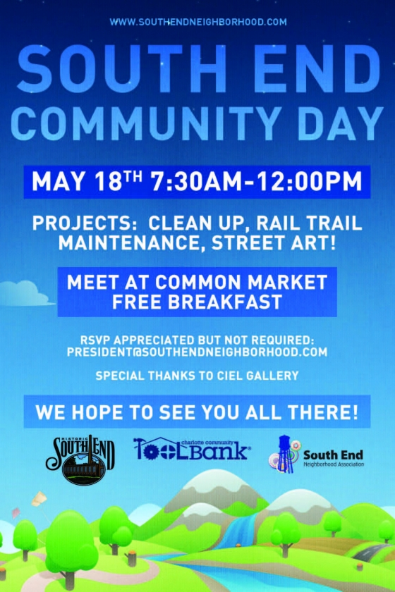 SENA_CommunityDay_May_18_13.1