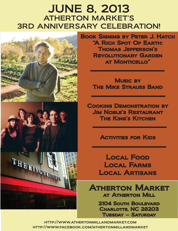 Atherton-Market-Anniversary