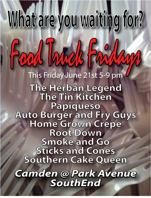 Food-trucks-friday-6-21-13