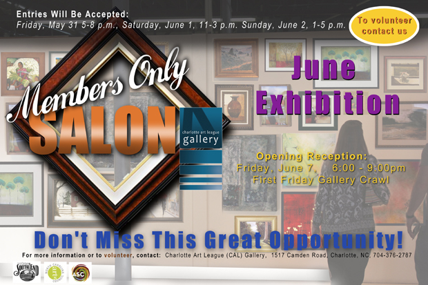 Salon-Style-CAL-gallery-May21-620