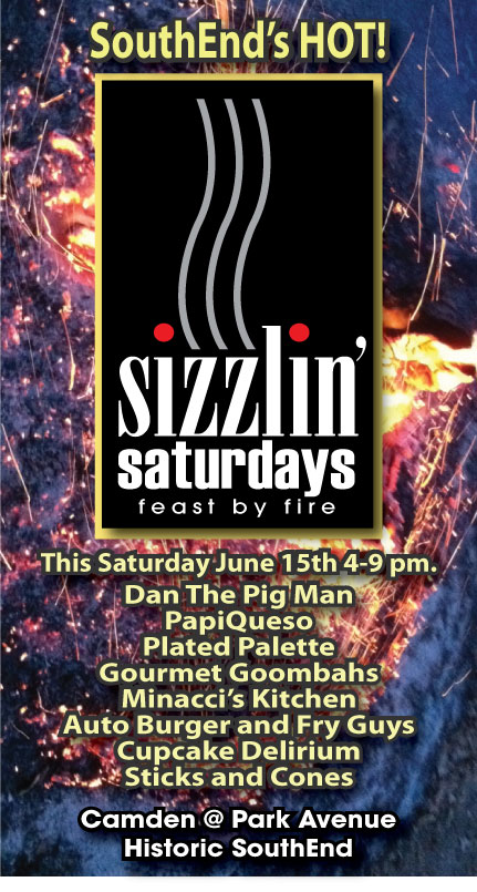 Sizzle-6-15-13-fire
