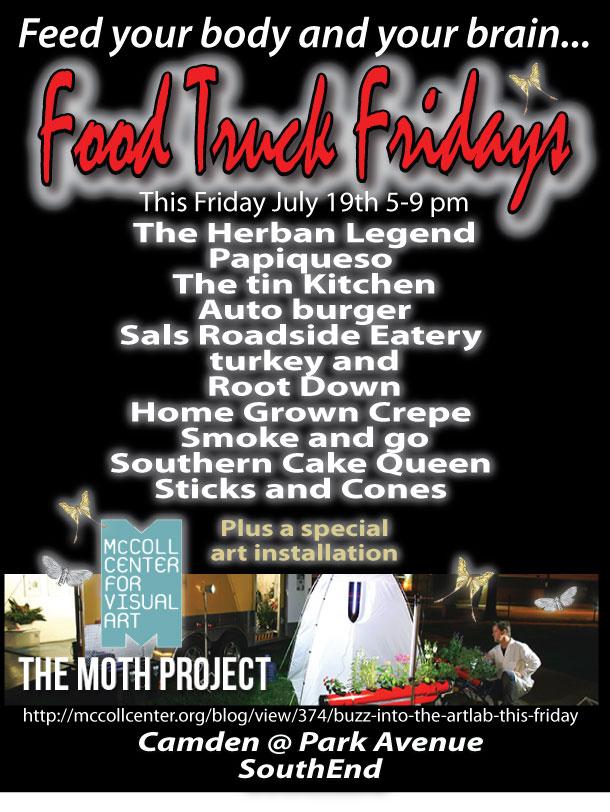 Food-trucks-friday-7-12-13