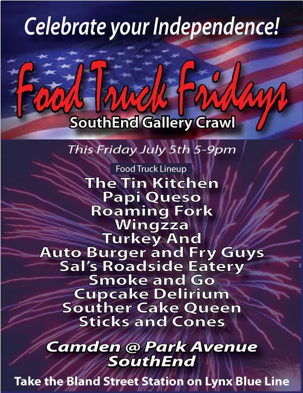 Food-trucks-friday-No-T-7-5-13