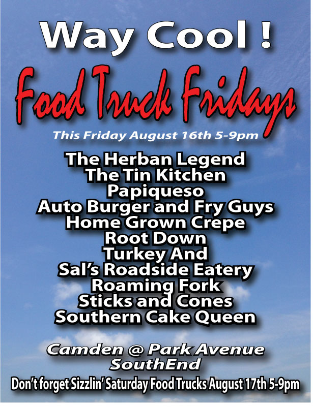 Food-trucks-friday--8-16-13