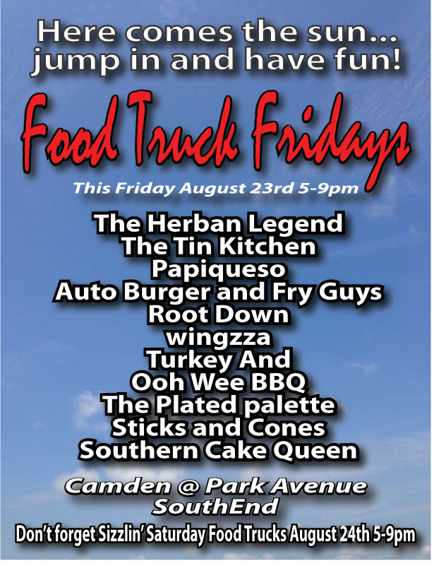 Food-trucks-friday--8-23-13