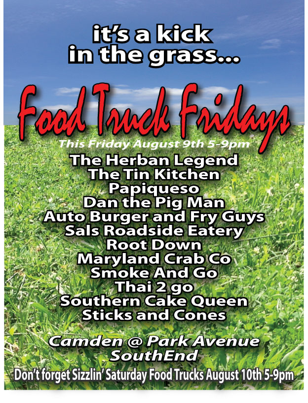 Food-trucks-friday--8-9-13 (2)