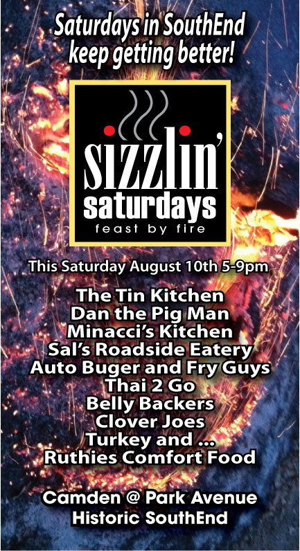 Sizzle-8-10-13-fire