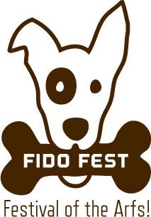 Fido-Fest-Logo