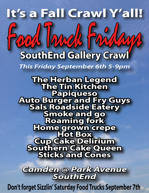 Food-trucks-friday-9-6-13